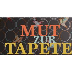 Postkarte Tapete